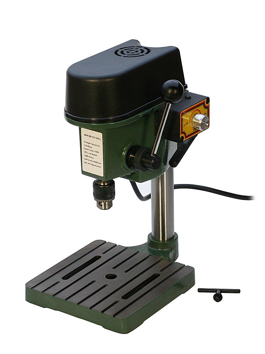 small-drill-press