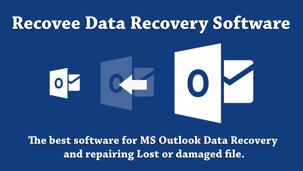The_best_software_for_MS_Outlook_Data_Recovery__copy