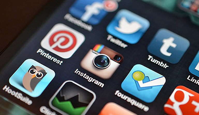 Impact-of-Social-Media-on-Business-Communication