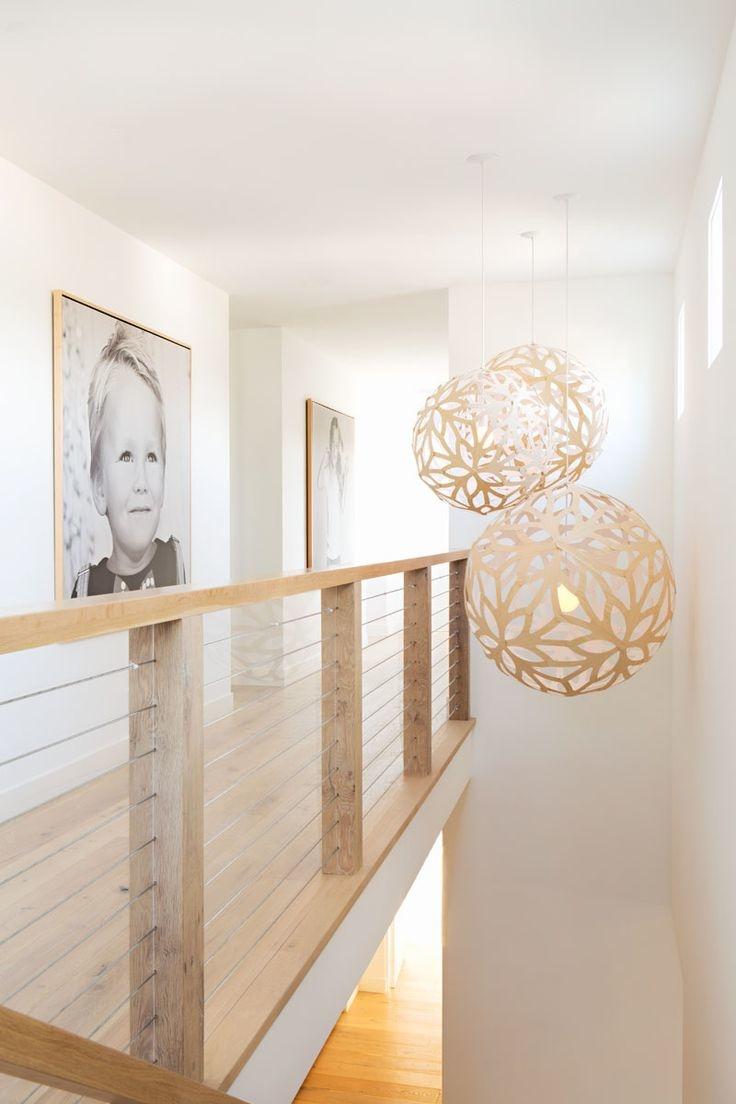 Decoratrice Interieur La Rochelle concepteur d'espaces intérieurs, architecture & décoration