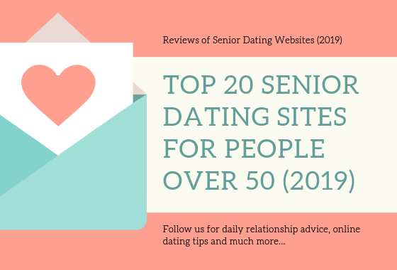Top_20_Senior_Dating_Sites_For_People_over_50