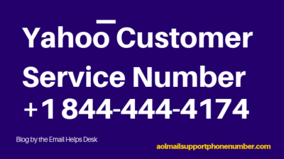 Yahoo customer service number %282%29