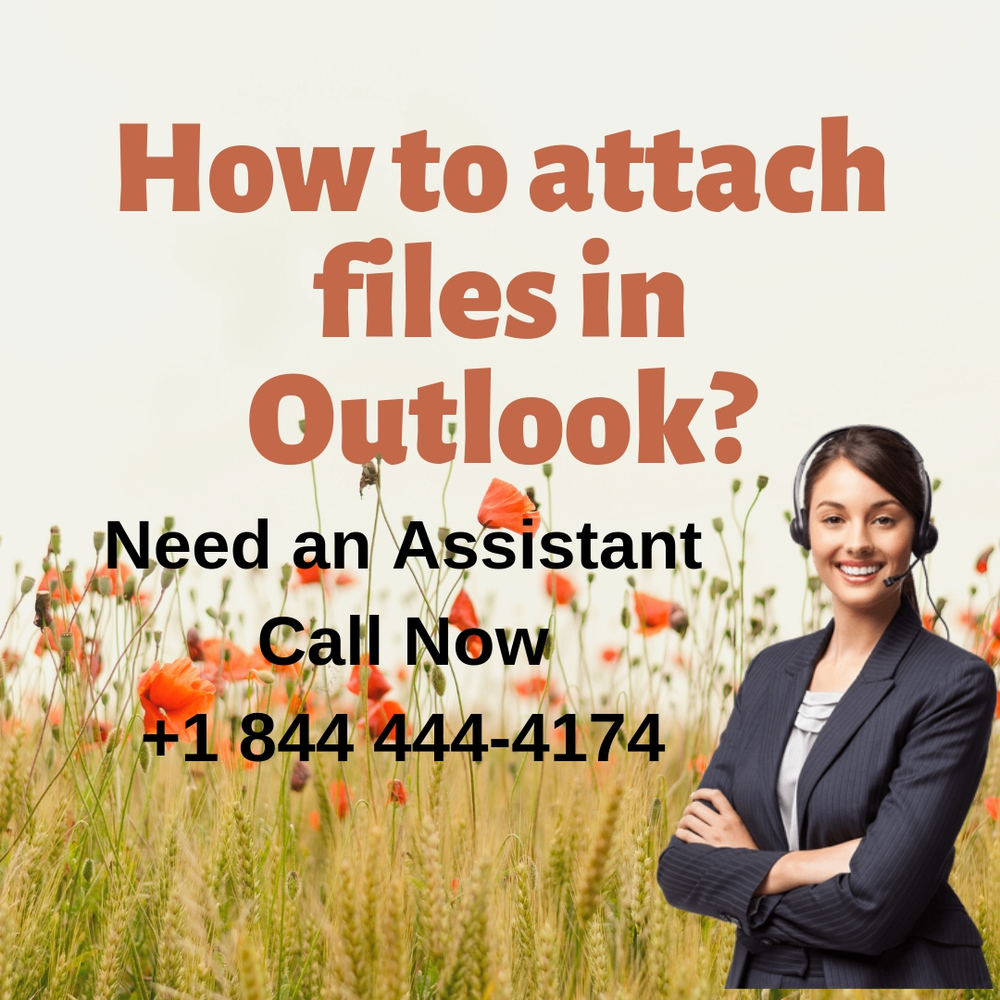 How_to_attach_files_in_Outlook_