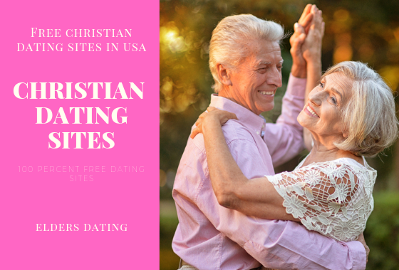 Christian_Dating_SItes