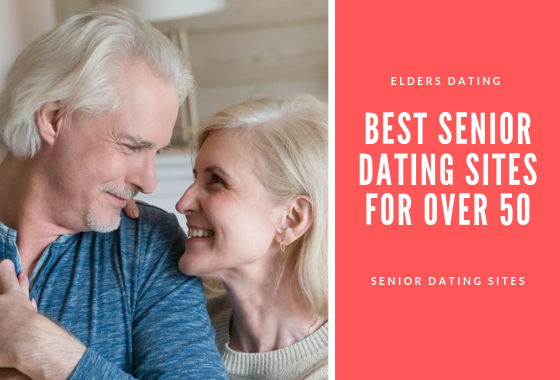 Senior_Dating_SItes