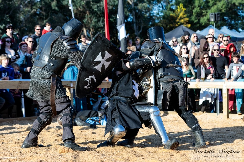 The_Medieval_Festival