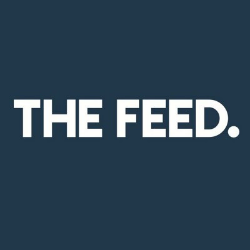 The_Feed_Logo_-_500x500