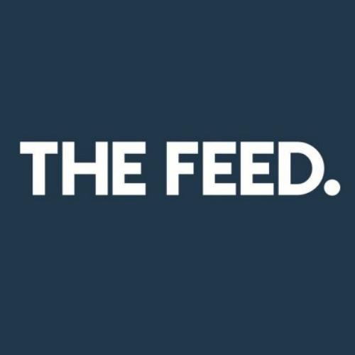 The_Feed_Logo_-_500x500
