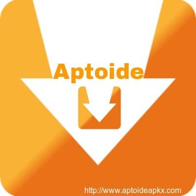 Aptoide_(2)