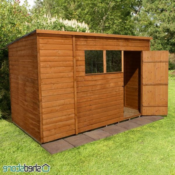 before working with insulation you should put on a face mask and wear long  clothes  measure the shed's interior walls from the footer boards up to the