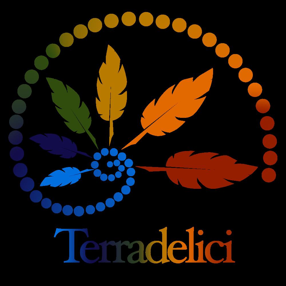 Logo_Terradelici