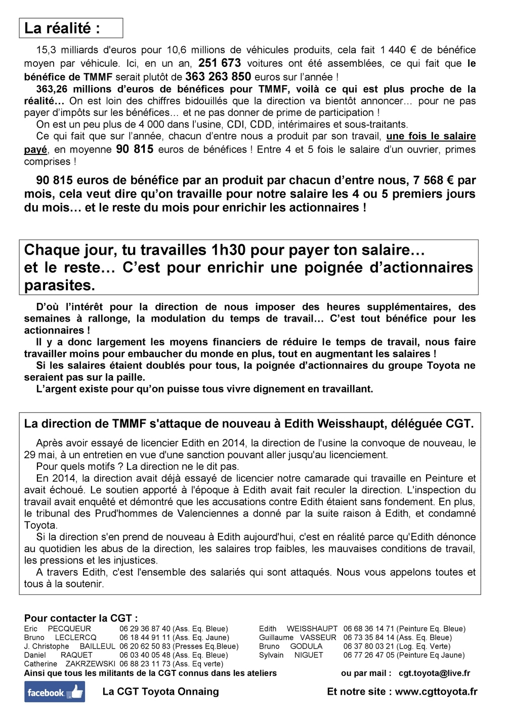 Tract_21-05-19_(2)
