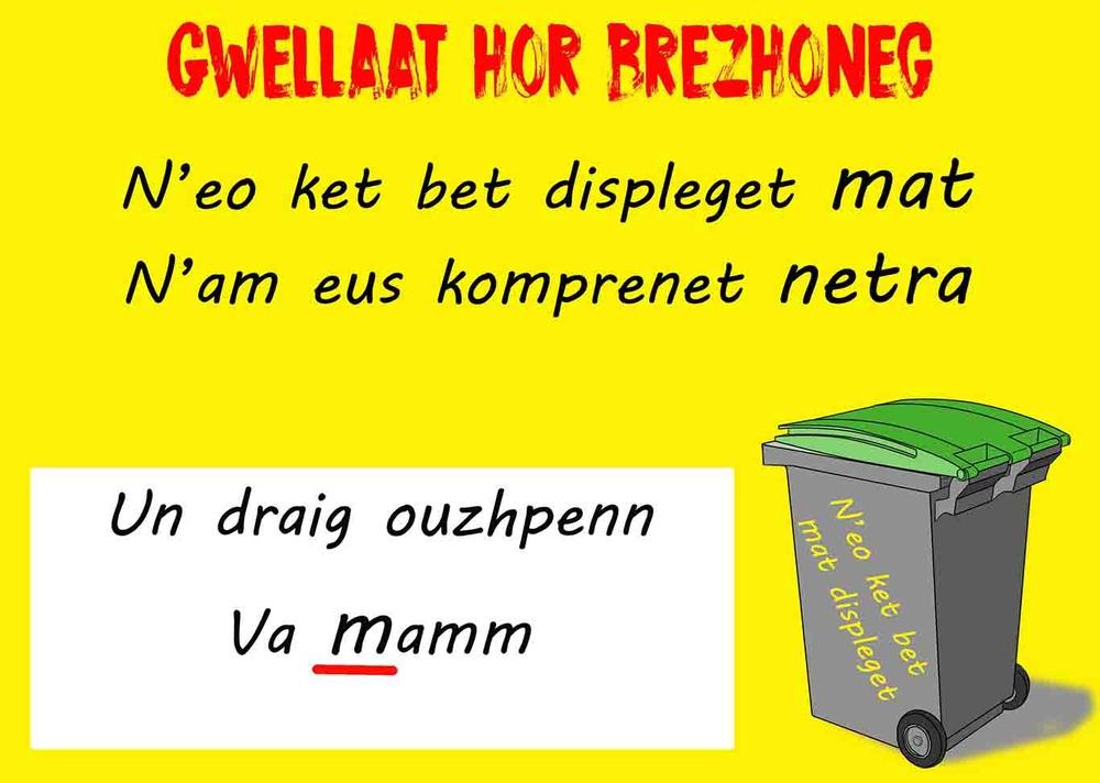 09_mat_netra