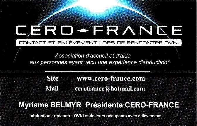 CERO-FRANCE_