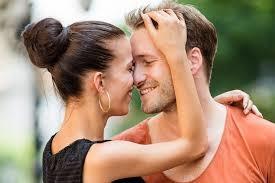 dating kokemusOnline nopeus dating Wikipedia