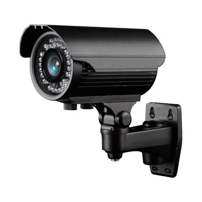 Camera videosurveillance exterieur