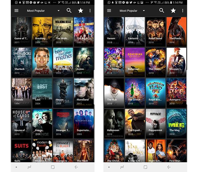 cyberflix-tv-apk-download