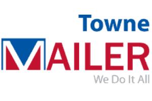townemailer_logo