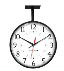 Black_Hanging_Clock_IW-2