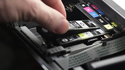 How to Choose the Best Printer Repair Services