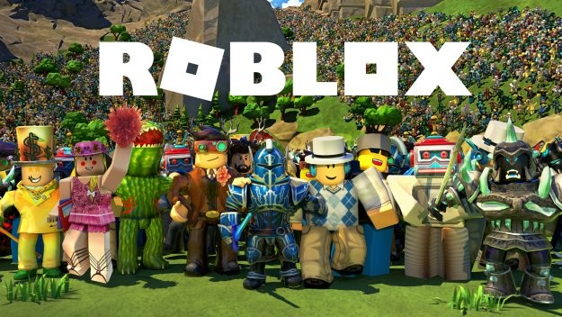 10 Legit Ways To Get Free Robux In Roblox - roblox trade terms