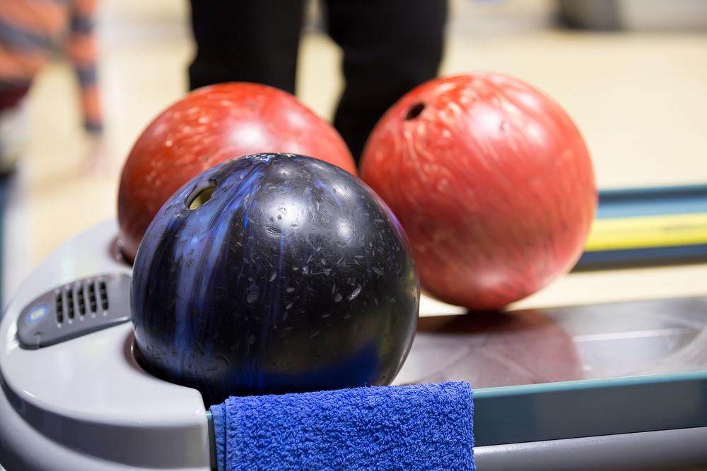 Why_Sand_a_Bowling_Ball