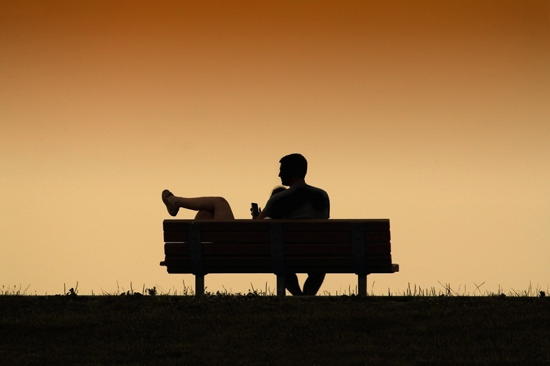 kisscc0-couple-love-silhouette-significant-other-romance-life-5b18a470b8d9b4.3488103115283416167572