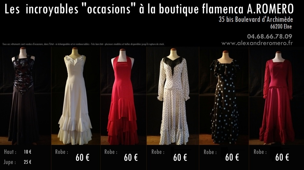 Occasions_-_Boutique_Flamenca_A.ROMERO_