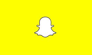 Snapchat_Account