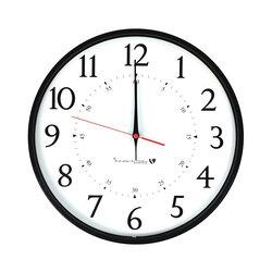 Wifi_Analog_Clock_by_innovation_Wireless