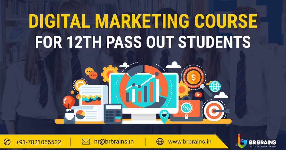 Digital-Marketing-Course-for-12th-Pass-out-Students