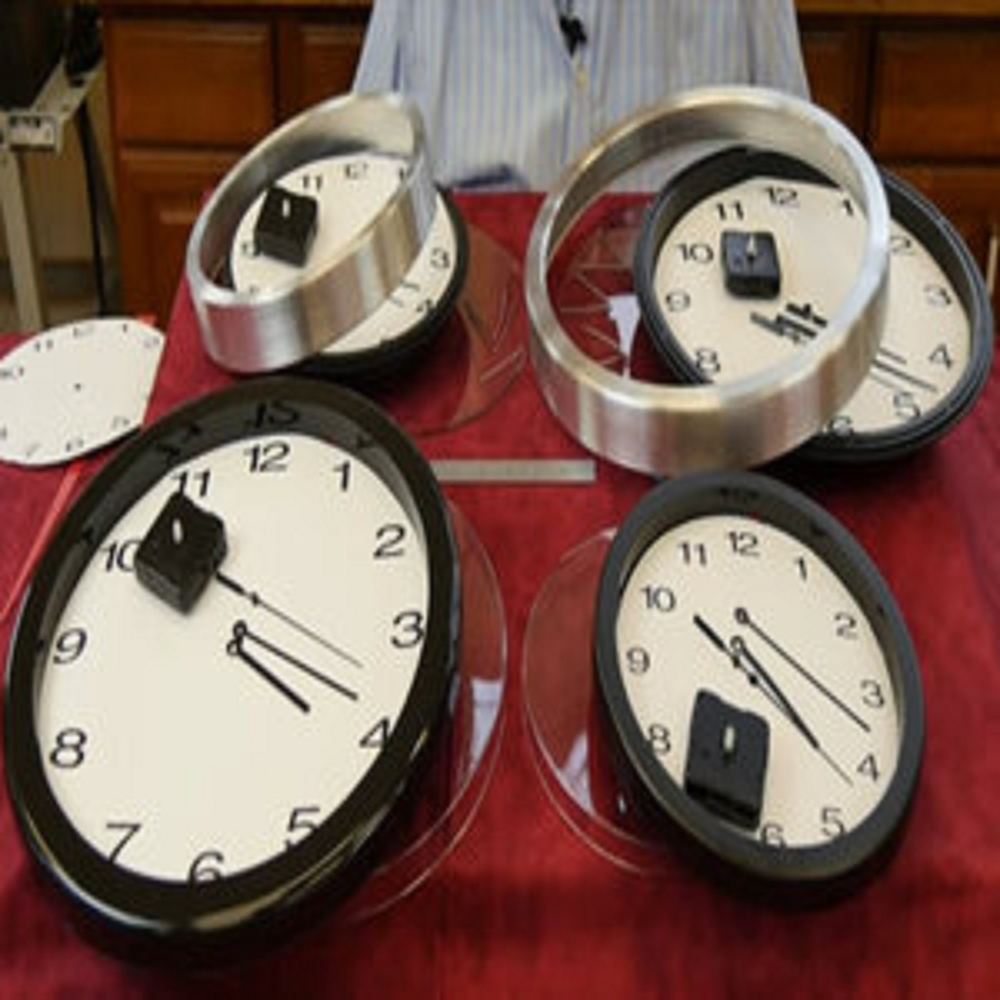 clock_parts_large_image