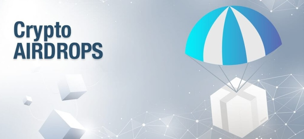 free_airdrop_coins_banner_4