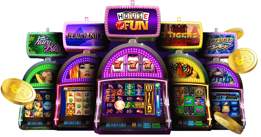 AgenslotMedia Home Advantages About Us Contact Us Privacy Policy Quotes  Advantages Of Free Online Slot Machine Plenty of men and women have their  own favorites in terms of casino games. There had been individuals who  travelled across the world ...
