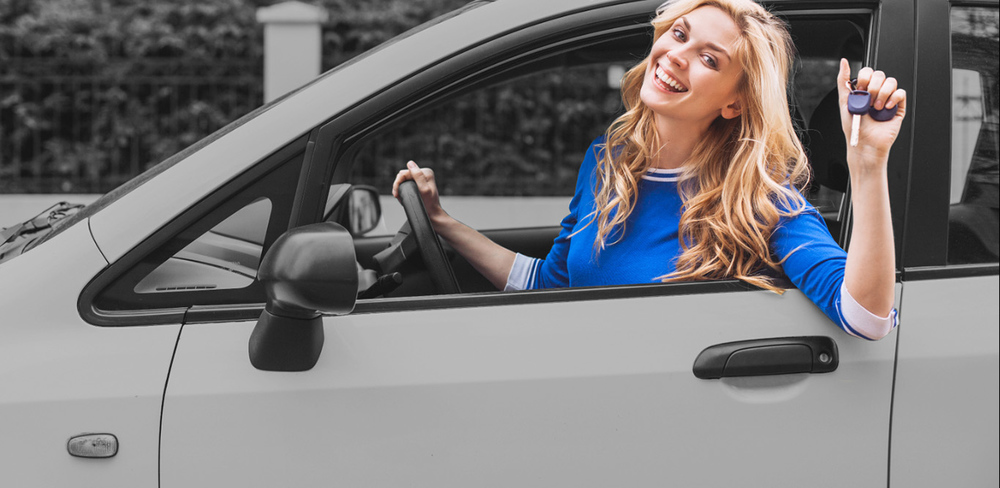 What Does Financing A Car Mean >> What Does It Mean To Prequalify Car Loan