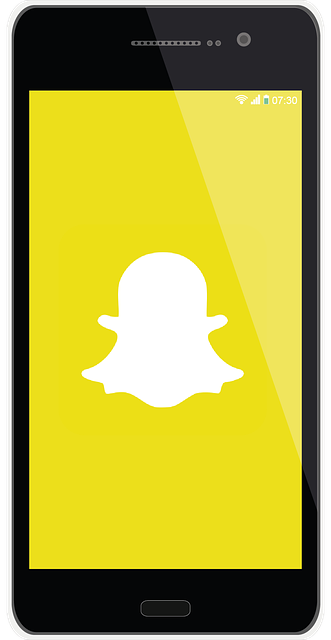 How_to_Add_People_on_Snapchat