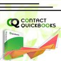 Contact quickbooks