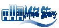 metalstairs_logo