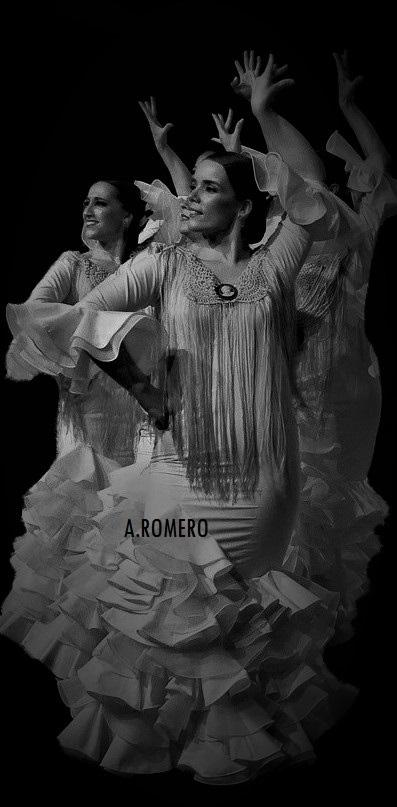 Les_danseuses_Cie_A.ROMERO_-_2019
