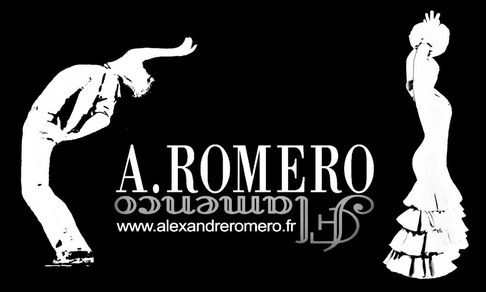 LOGO_-_Camisetas_Flamenco_A.ROMERO_2018