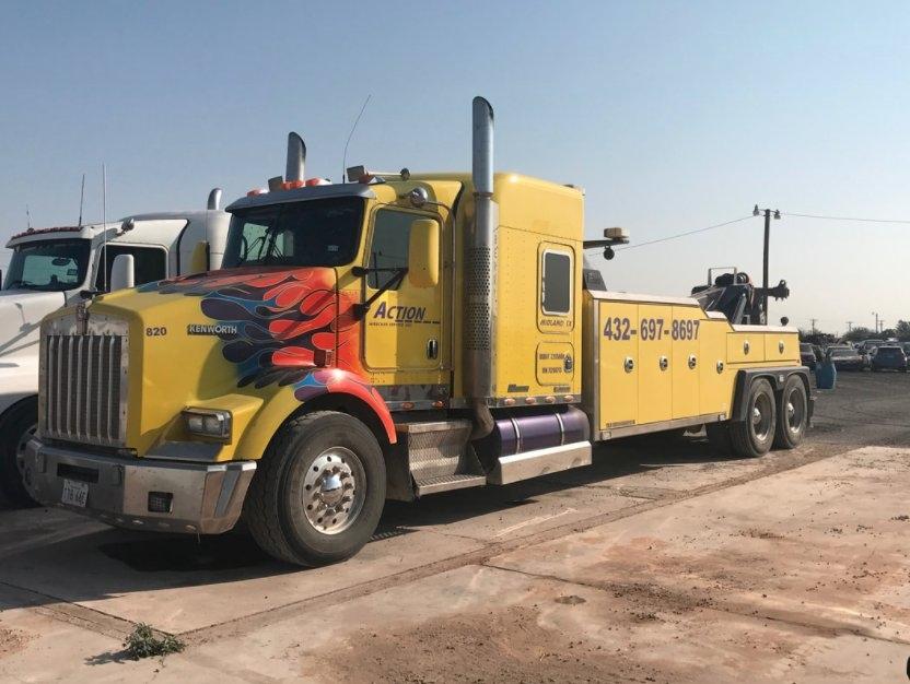 towtruck__Midland_TX6