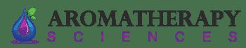Aromatherapy-Sciences-Logo