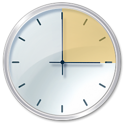 Task_Scheduler