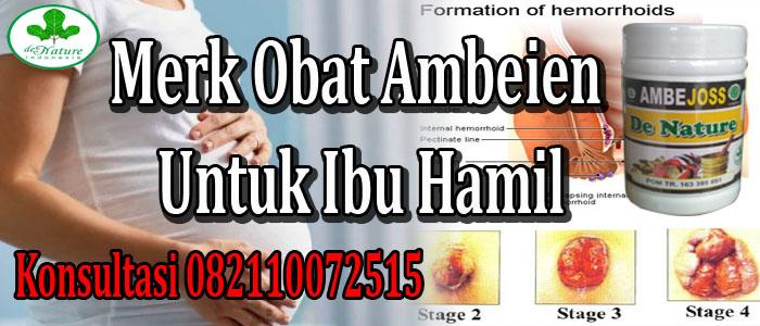 24_Merk_Obat_Ambeien_Untuk_Ibu_Hamil