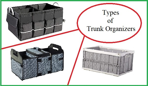 Types_of_Trunk_Organizers