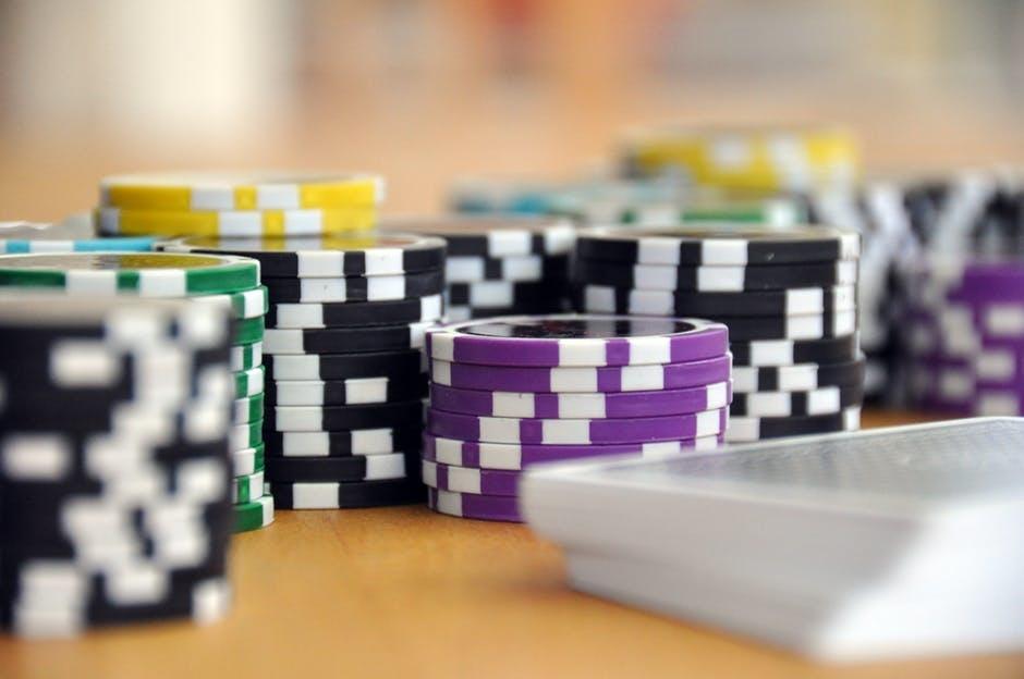 play-card-game-poker-poker-chips-39856