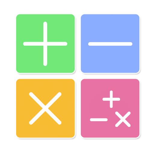 quickmaths_game_icon_2