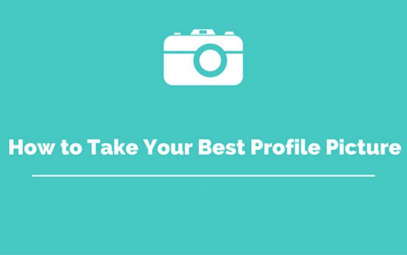 How_to_Take_Your_Best_Profile_Picture