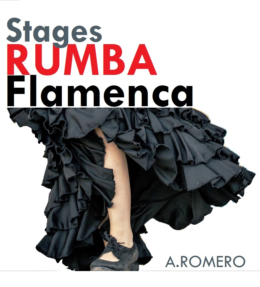 Stage_Rumba_2019-2020_Flamenco_A.ROMERO