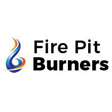 Firepitburners-1